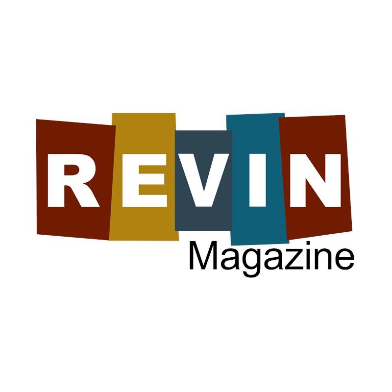 Revin Magazine